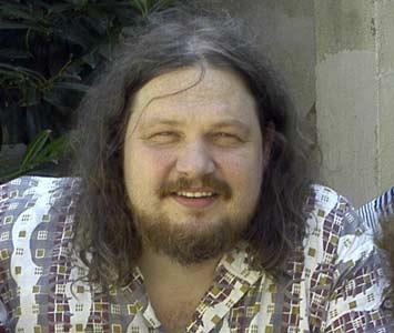MagnusSingerhoff.v2_355x300.jpg