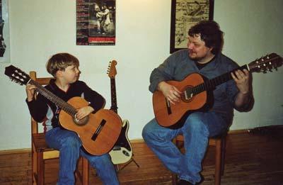 Unterricht-Gitarre-400.jpg